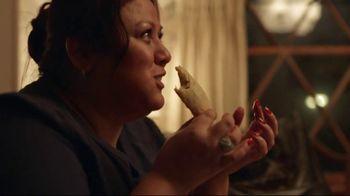 Cox Communications TV Spot, 'Holidays: Angelica' - Thumbnail 3