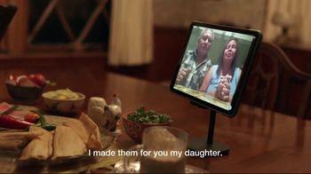 Cox Communications TV Spot, 'Holidays: Angelica' - Thumbnail 4