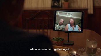 Cox Communications TV Spot, 'Holidays: Angelica' - Thumbnail 7