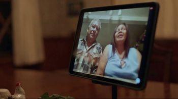 Cox Communications TV Spot, 'Holidays: Angelica' - Thumbnail 8
