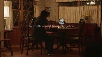 Cox Communications TV Spot, 'Holidays: Angelica' - Thumbnail 9