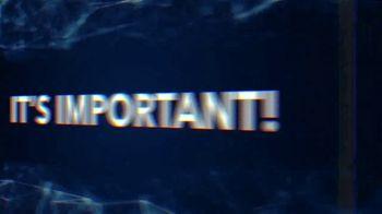 HEX TV Spot, 'Listen' - Thumbnail 1