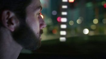 Cadillac Season's Best Sales Event TV Spot, 'Shine Your Brightest' Song by DJ Shadow, Run the Jewels [T2] - Thumbnail 2