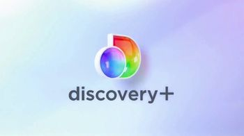Discovery+ TV Spot, 'Stream What You Love' - Thumbnail 4