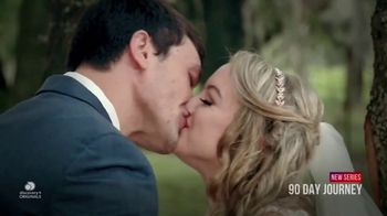 Discovery+ TV Spot, 'Stream What You Love' - Thumbnail 6