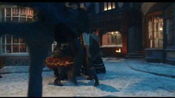 Netflix TV Spot, 'Jingle Jangle: A Christmas Journey' - Thumbnail 2