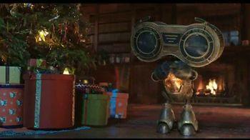 Netflix TV Spot, 'Jingle Jangle: A Christmas Journey' - Thumbnail 3
