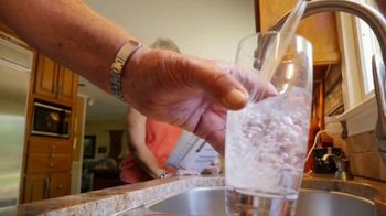 Wellowner.org TV Spot, 'Keep Your Water Safe' - Thumbnail 1