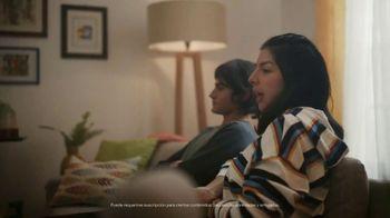 Google Nest TV Spot, 'El estéreo portatil bilingüe: ahorra $30' [Spanish] - Thumbnail 4