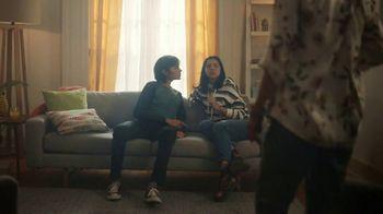 Google Nest TV Spot, 'El estéreo portatil bilingüe: ahorra $30' [Spanish] - Thumbnail 7