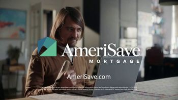 AmeriSave Mortgage TV Spot, 'Carl The Hand Model' - Thumbnail 9