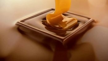 Ghirardelli TV Spot, 'With Love, From San Francisco: White Chocolate Caramel Squares' - Thumbnail 8