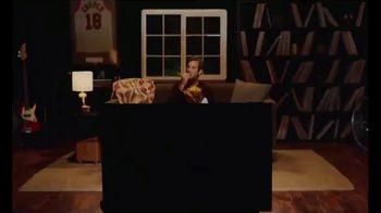 NHTSA TV Spot, 'Celebratory Nachos' - Thumbnail 1