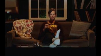 NHTSA TV Spot, 'Celebratory Nachos' - Thumbnail 2