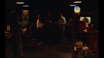NHTSA TV Spot, 'Celebratory Nachos' - Thumbnail 3