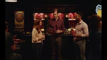 NHTSA TV Spot, 'Celebratory Nachos' - Thumbnail 4