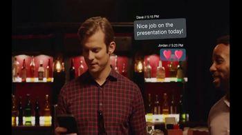 NHTSA TV Spot, 'Celebratory Nachos' - Thumbnail 5