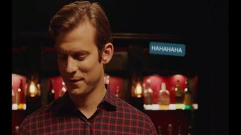 NHTSA TV Spot, 'Celebratory Nachos' - Thumbnail 6