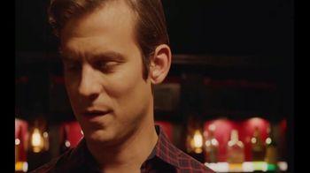 NHTSA TV Spot, 'Celebratory Nachos' - Thumbnail 7