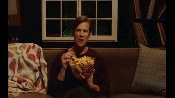 NHTSA TV Spot, 'Celebratory Nachos'