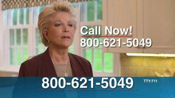 Assurance TV Spot, 'Important Message: Just Call' Featuring Joan Lunden - Thumbnail 4