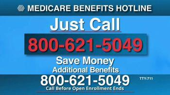 Assurance TV Spot, 'Important Message: Just Call' Featuring Joan Lunden - Thumbnail 7
