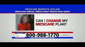 Medicare Advantage: Change Your Plan thumbnail
