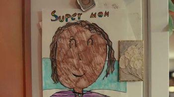 myWalgreens TV Spot, 'Holidays: Karate Moms' - Thumbnail 1