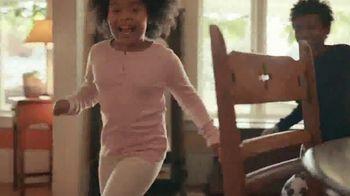 myWalgreens TV Spot, 'Holidays: Karate Moms' - Thumbnail 2