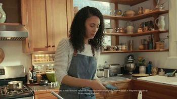 myWalgreens TV Spot, 'Holidays: Karate Moms' - Thumbnail 4