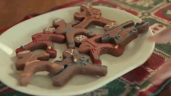 myWalgreens TV Spot, 'Holidays: Karate Moms' - Thumbnail 6