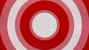 Target TV Spot, 'Holidays: Order Today and Get It Today' Song by Mary J. Blige - Thumbnail 2