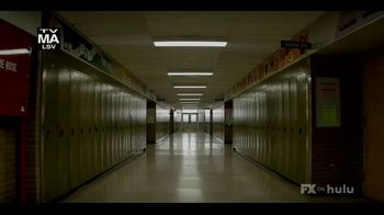 Hulu TV Spot, 'A Teacher' Song by Florence Caillon - Thumbnail 1