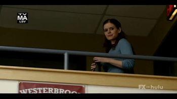 Hulu TV Spot, 'A Teacher' Song by Florence Caillon - Thumbnail 2