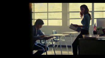 Hulu TV Spot, 'A Teacher' Song by Florence Caillon - Thumbnail 7