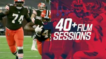 NFL Game Pass TV Spot, 'Full Replays: Free Trial' - Thumbnail 5