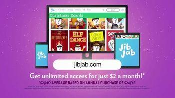 JibJab TV Spot, 'Holidays: Stars: Unlimited Access' - Thumbnail 8