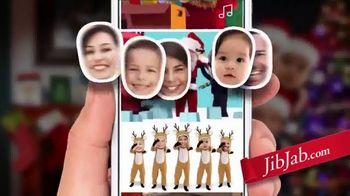 JibJab TV Spot, 'Holidays: Stars: Unlimited Access' - Thumbnail 2
