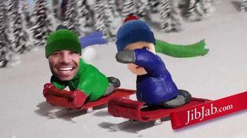JibJab TV Spot, 'Holidays: Stars: Unlimited Access' - Thumbnail 4