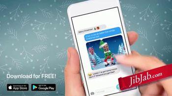 JibJab TV Spot, 'Holidays: Stars: Unlimited Access' - Thumbnail 5