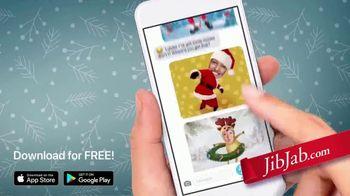 JibJab TV Spot, 'Holidays: Stars: Unlimited Access' - Thumbnail 6