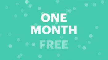 Greenlight Financial Technology TV Spot, 'Holidays: One Month Free' - Thumbnail 1