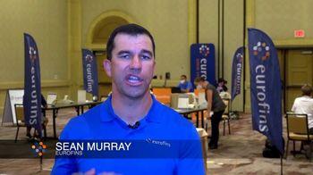 Eurofins TV Spot, 'Essential for LPGA Tour' - Thumbnail 6