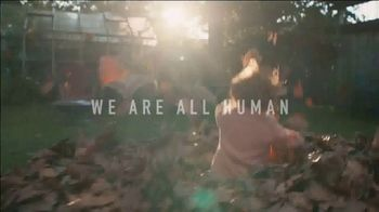 White Cloud TV Spot, 'Unapologetically Human' - Thumbnail 6