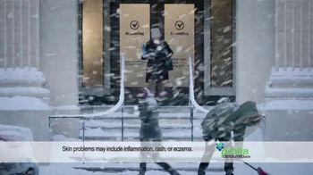 Prolia TV Spot, 'Make or Break Moments: Running' - Thumbnail 9