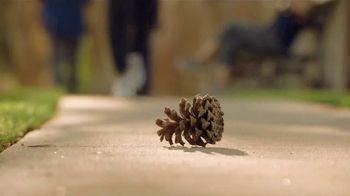 Prolia TV Spot, 'Make or Break Moments: Running' - Thumbnail 7