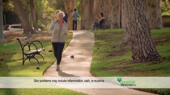 Prolia TV Spot, 'Make or Break Moments: Running' - Thumbnail 8