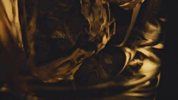 Johnnie Walker Black Label TV Spot, 'Ignite the Fire of Curiosity' - Thumbnail 8
