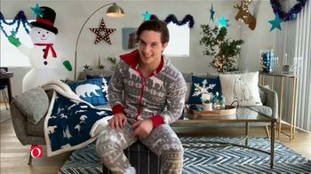 Overstock.com Black Friday Week of Deals TV Spot, 'Your Partner in Cheer' - Thumbnail 1