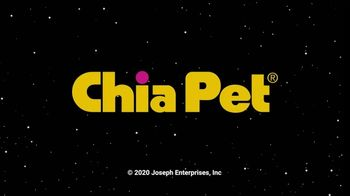 Chia Pet TV Spot, 'Disney Styles: The Child, Jack Skellington, Groot and Golden Girls' - Thumbnail 1